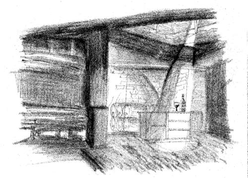 Barrel_room_1