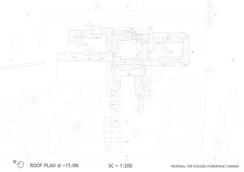 Plan_5