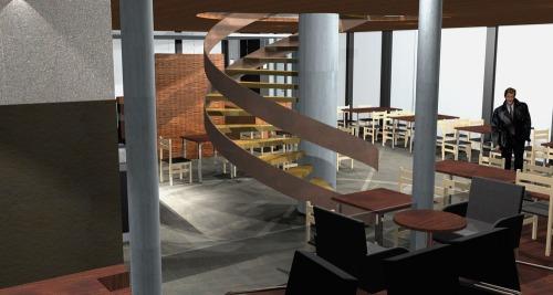 Spiergarten_option_2_view_from_deck