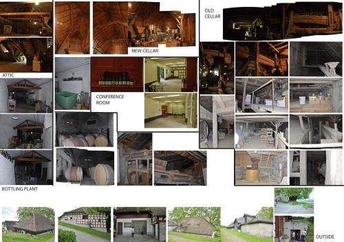 Wine_cellar_photographs1
