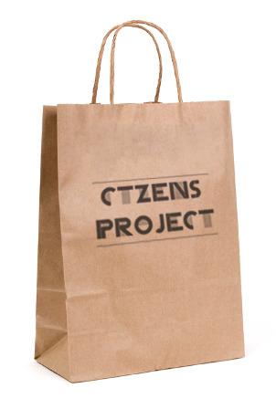 Ctzens_project_rubber_stamp_2
