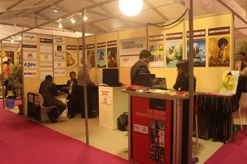 India_animation_xpress_stall_1