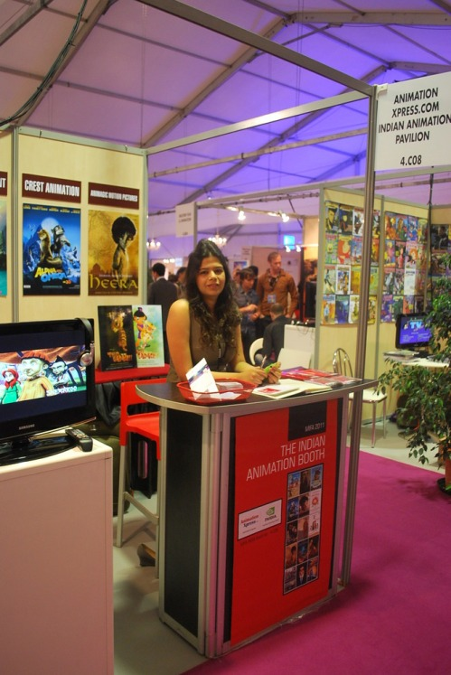 India_animation_xpress_stall_2