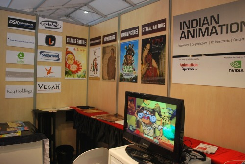 India_animation_xpress_stall_3