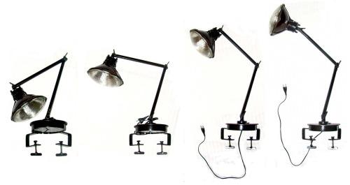 Arjun_rathi_ambassador_lamp