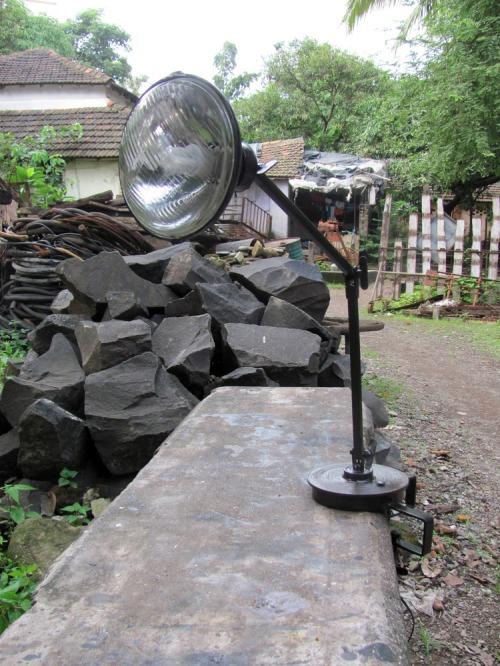 Arjun_rathi_ambassador_lamp_i_2