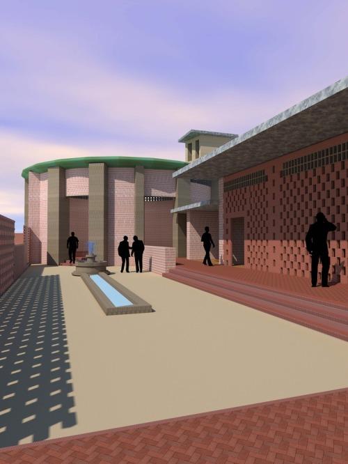 Arjun_rathi_empezar_cfs_mundra_trade_courtyard