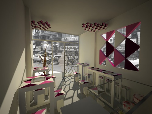 Arjun_rathi_origami_cafe_view_1
