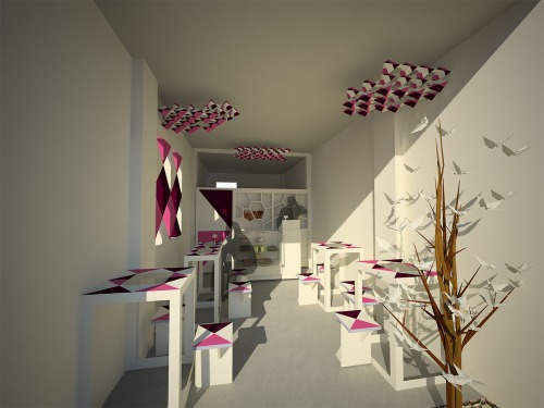 Arjun_rathi_origami_cafe_view_2