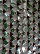 Arjun_rathi_cellular_fission_kalaghoda_arts_festival_origami_tetrahedrons_1