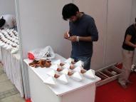 Arjun_rathi_cellular_fission_origami_folding_at_kalaghoda_3