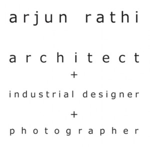 cropped-arjun-rathi-architect-wordpress-header-image.jpg
