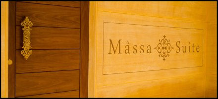 Arjun Rathi Massa Suite The Luxury Spa Juhu 1
