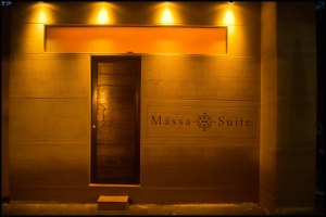 Arjun Rathi Massa Suite The Luxury Spa Juhu 2