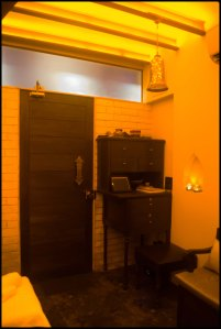 Arjun Rathi Massa Suite The Luxury Spa Juhu 3