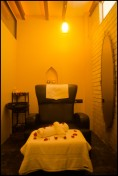 Arjun Rathi Massa Suite The Luxury Spa Juhu 4