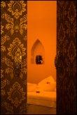 Arjun Rathi Massa Suite The Luxury Spa Juhu 7