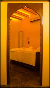 Arjun Rathi Massa Suite The Luxury Spa Juhu 8