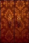 Arjun Rathi Massa Suite The Luxury Spa Juhu 9