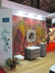 Arjun Rathi C Bhogilal Westend Exhibition Stall Acetech 3