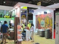 Arjun Rathi C Bhogilal Westend Exhibition Stall Acetech 5
