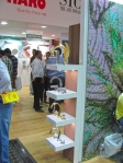 Arjun Rathi C Bhogilal Westend Exhibition Stall Acetech 6