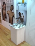 Arjun Rathi C Bhogilal Westend Exhibition Stall Acetech 7