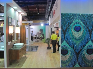 Arjun Rathi C Bhogilal Westend Exhibition Stall Acetech 9