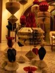 Arjun Rathi Kankotri Writing Ceremony Installation 2