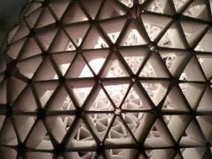 Arjun Rathi Frictional Origami Kalaghoda Arts Festival 3