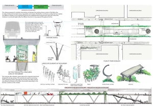 Arjun Rathi Metro Sky Gardens Mumbai Panel 2