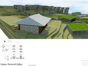Arjun Rathi Pyramid Valley Render 10