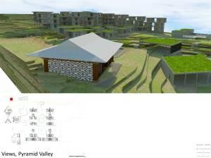 Arjun Rathi Pyramid Valley Render 10