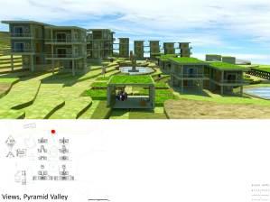 Arjun Rathi Pyramid Valley Render 3