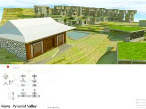 Arjun Rathi Pyramid Valley Render 6
