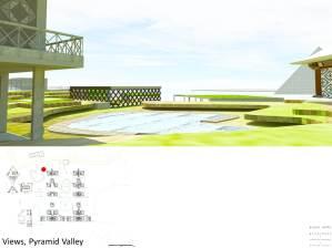 Arjun Rathi Pyramid Valley Render 8