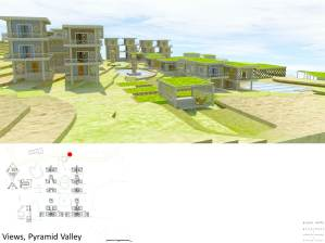 Arjun Rathi Pyramid Valley Render 9
