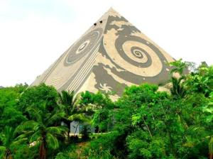 Arjun Rathi Pyramid Valley Site 3