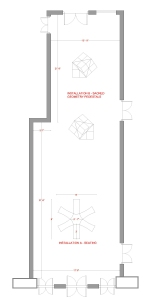 Arjun Rathi Elle Decor Luce Plan Showcase Camelot Bungalow Floor Plan 2