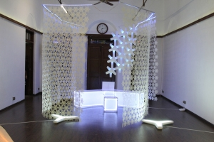Arjun Rathi Elle Decor Luce Plan Showcase Synapse 3