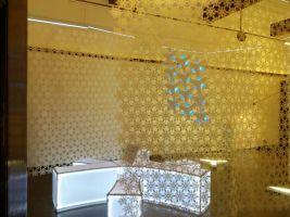 Arjun Rathi Elle Decor Luce Plan Showcase Synapse 4